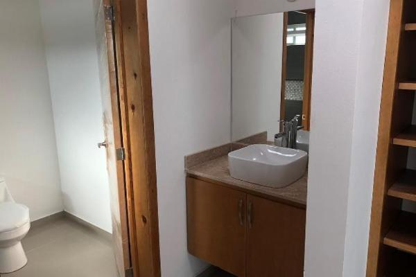 Foto de casa en venta en s/n , la estrella, durango, durango, 10164440 No. 12