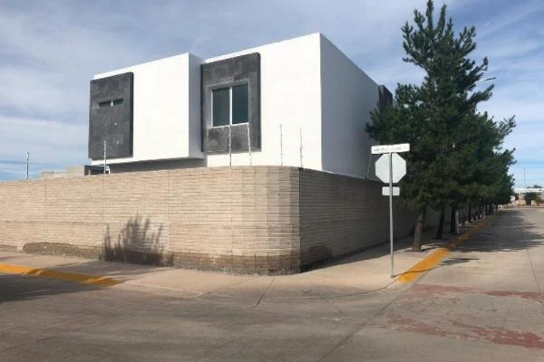 Foto de casa en venta en s/n , la estrella, durango, durango, 10164440 No. 16