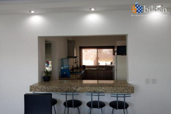 Foto de casa en venta en s/n , la estrella, durango, durango, 9980090 No. 04