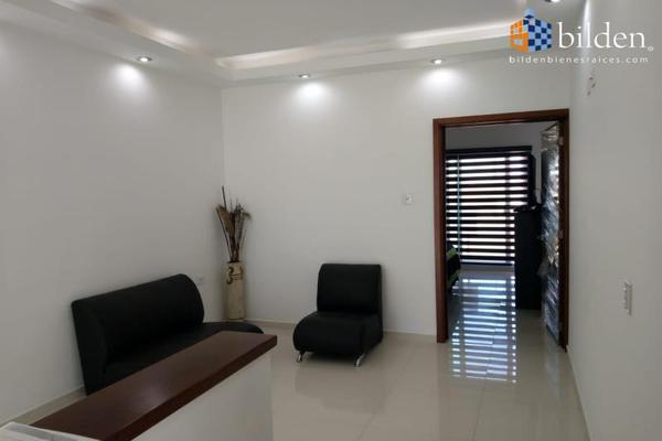 Foto de casa en venta en s/n , la estrella, durango, durango, 9980090 No. 18