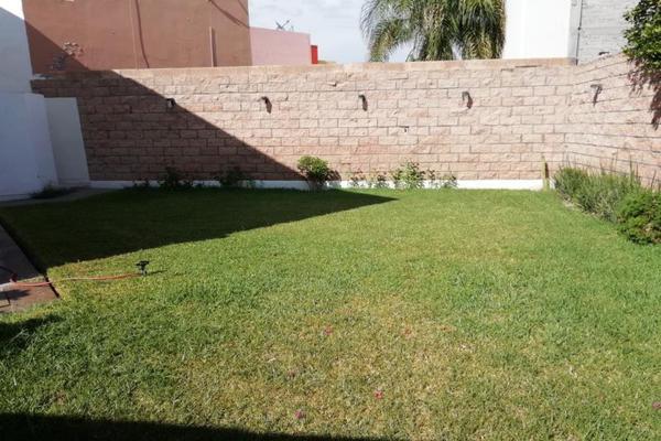 Foto de casa en venta en s/n , la estrella, torreón, coahuila de zaragoza, 6122903 No. 02