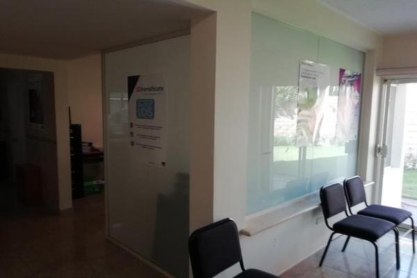 Foto de casa en venta en s/n , la estrella, torreón, coahuila de zaragoza, 6122903 No. 04