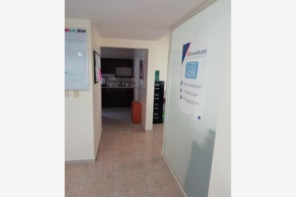 Foto de casa en venta en s/n , la estrella, torreón, coahuila de zaragoza, 6122903 No. 05