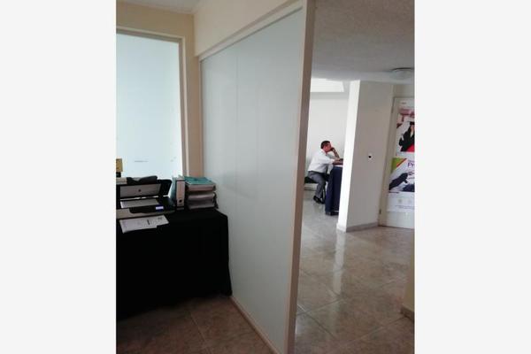 Foto de casa en venta en s/n , la estrella, torreón, coahuila de zaragoza, 6122903 No. 06
