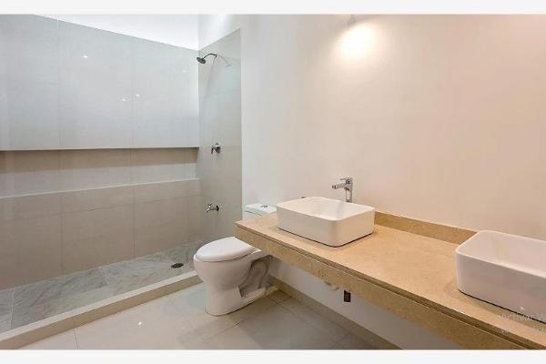 Foto de casa en venta en s/n , la florida, mérida, yucatán, 9968980 No. 02