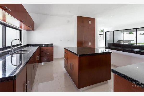 Foto de casa en venta en s/n , la florida, mérida, yucatán, 9968980 No. 06