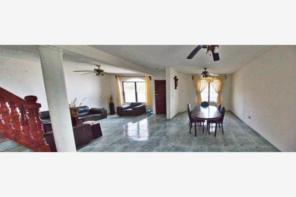 Foto de casa en venta en s/n , la florida, mérida, yucatán, 9976372 No. 09