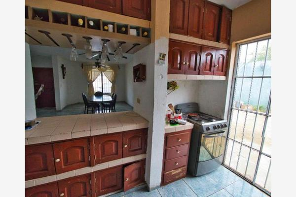 Foto de casa en venta en s/n , la florida, mérida, yucatán, 9976372 No. 10