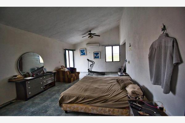 Foto de casa en venta en s/n , la florida, mérida, yucatán, 9976372 No. 01
