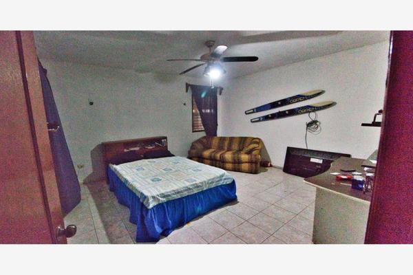 Foto de casa en venta en s/n , la florida, mérida, yucatán, 9976372 No. 06