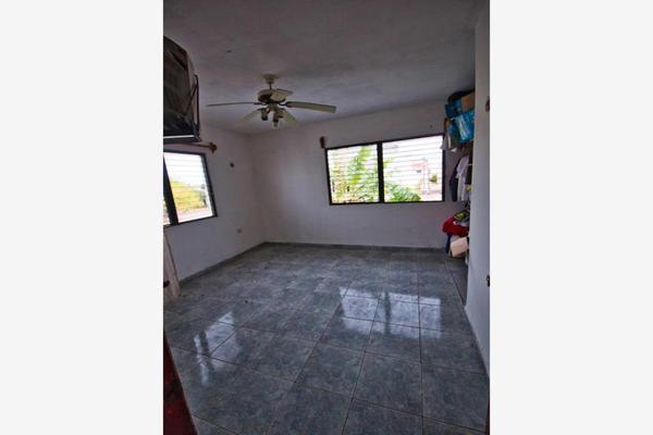Foto de casa en venta en s/n , la florida, mérida, yucatán, 9976372 No. 07