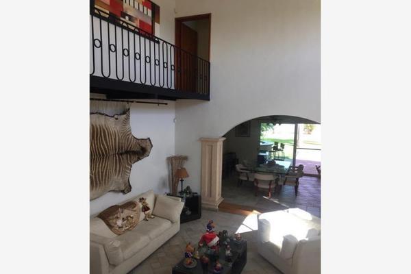 Foto de casa en venta en s/n , la florida, mérida, yucatán, 9979098 No. 02