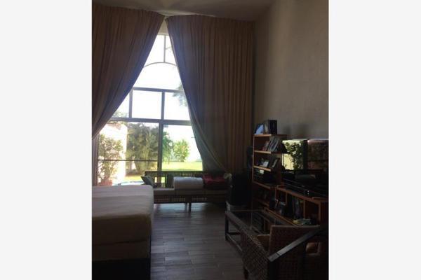 Foto de casa en venta en s/n , la florida, mérida, yucatán, 9979098 No. 04