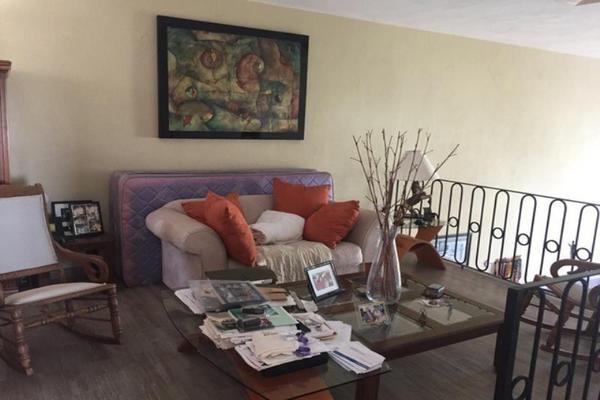 Foto de casa en venta en s/n , la florida, mérida, yucatán, 9979098 No. 10