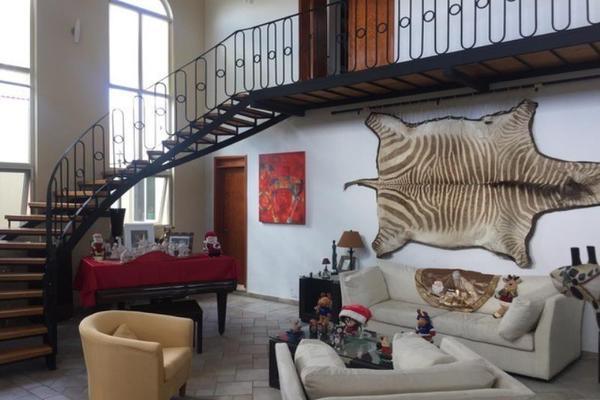 Foto de casa en venta en s/n , la florida, mérida, yucatán, 9979098 No. 11
