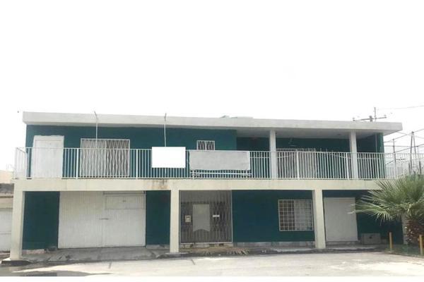 Foto de casa en venta en s/n , la fuente, torreón, coahuila de zaragoza, 10000702 No. 01
