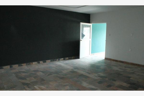 Foto de casa en venta en s/n , la fuente, torreón, coahuila de zaragoza, 10000702 No. 02
