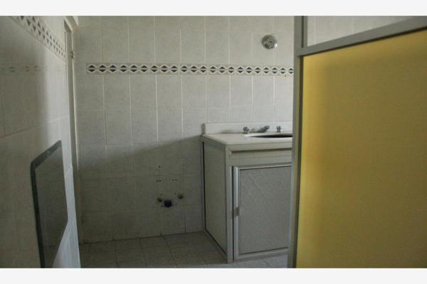 Foto de casa en venta en s/n , la fuente, torreón, coahuila de zaragoza, 10000702 No. 04