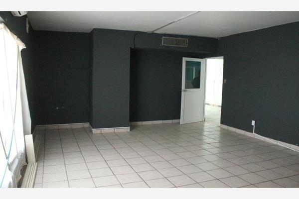 Foto de casa en venta en s/n , la fuente, torreón, coahuila de zaragoza, 10000702 No. 06