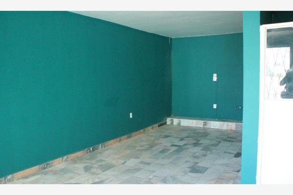 Foto de casa en venta en s/n , la fuente, torreón, coahuila de zaragoza, 10000702 No. 08