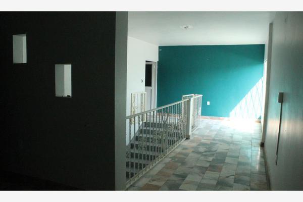 Foto de casa en venta en s/n , la fuente, torreón, coahuila de zaragoza, 10000702 No. 10