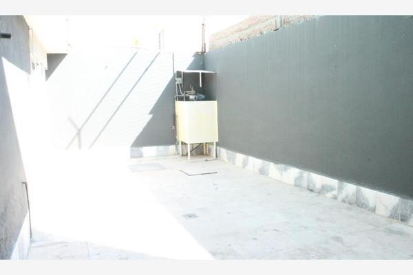 Foto de casa en venta en s/n , la fuente, torreón, coahuila de zaragoza, 10000702 No. 11