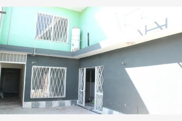 Foto de casa en venta en s/n , la fuente, torreón, coahuila de zaragoza, 10000702 No. 13