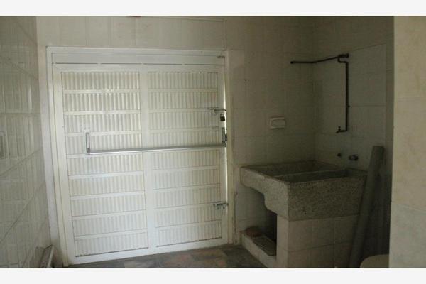 Foto de casa en venta en s/n , la fuente, torreón, coahuila de zaragoza, 10000702 No. 14