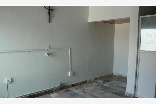 Foto de casa en venta en s/n , la fuente, torreón, coahuila de zaragoza, 10000702 No. 15
