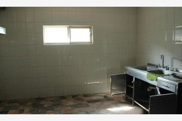 Foto de casa en venta en s/n , la fuente, torreón, coahuila de zaragoza, 10000702 No. 16
