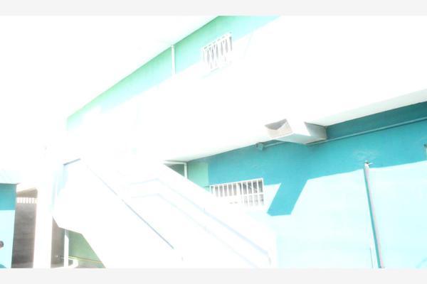Foto de casa en venta en s/n , la fuente, torreón, coahuila de zaragoza, 10000702 No. 17