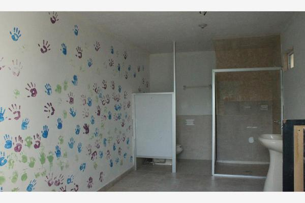 Foto de casa en venta en s/n , la fuente, torreón, coahuila de zaragoza, 10000702 No. 18