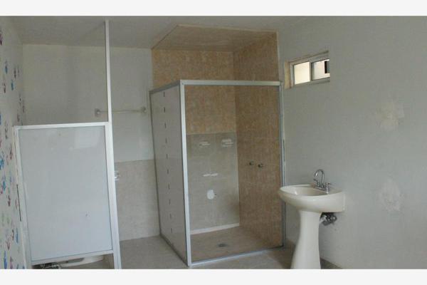 Foto de casa en venta en s/n , la fuente, torreón, coahuila de zaragoza, 10000702 No. 20