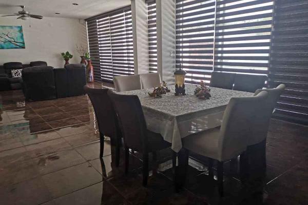 Foto de casa en venta en s/n , la florida, mérida, yucatán, 9976316 No. 04
