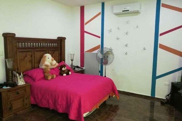 Foto de casa en venta en s/n , la florida, mérida, yucatán, 9976316 No. 05