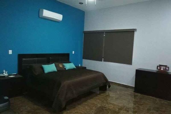 Foto de casa en venta en s/n , la florida, mérida, yucatán, 9976316 No. 07