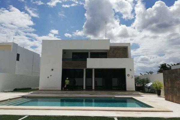 Foto de casa en venta en s/n , la florida, mérida, yucatán, 9976316 No. 10