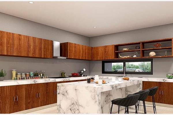Foto de casa en venta en s/n , la isla, mérida, yucatán, 10000496 No. 02