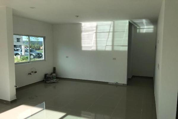 Foto de casa en venta en s/n , la joya, durango, durango, 10164440 No. 03