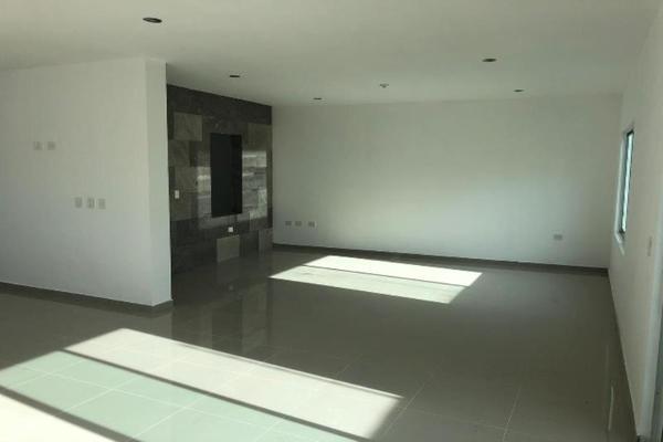 Foto de casa en venta en s/n , la joya, durango, durango, 10164440 No. 04