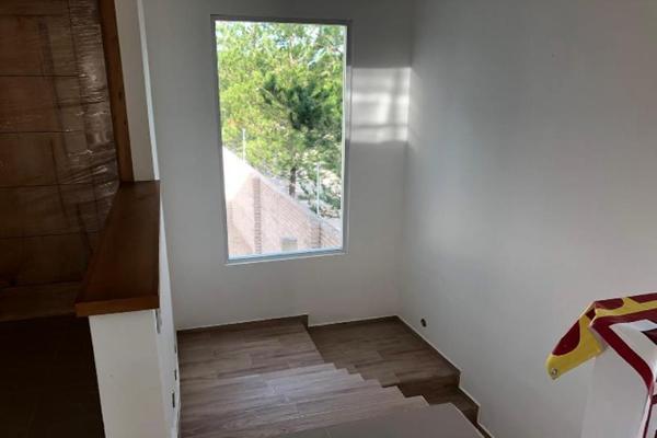 Foto de casa en venta en s/n , la joya, durango, durango, 10164440 No. 05