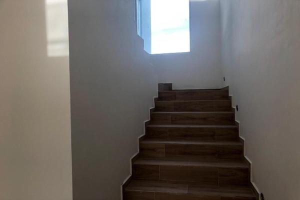 Foto de casa en venta en s/n , la joya, durango, durango, 10164440 No. 06