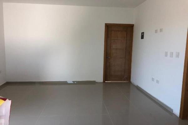Foto de casa en venta en s/n , la joya, durango, durango, 10164440 No. 07