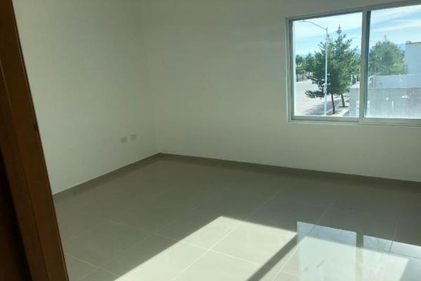 Foto de casa en venta en s/n , la joya, durango, durango, 10164440 No. 10