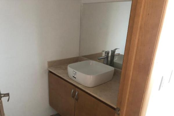 Foto de casa en venta en s/n , la joya, durango, durango, 10164440 No. 11