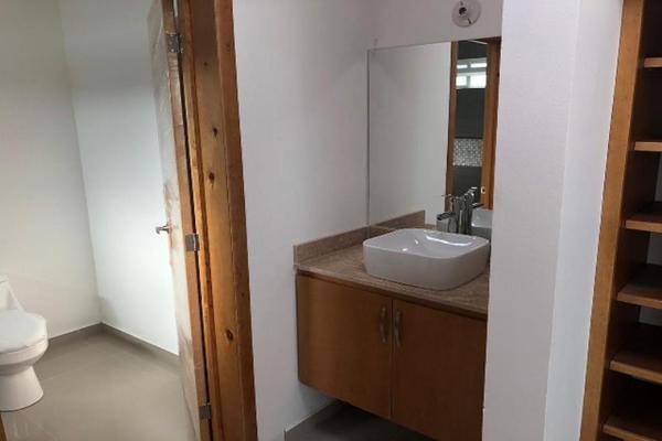 Foto de casa en venta en s/n , la joya, durango, durango, 10164440 No. 12