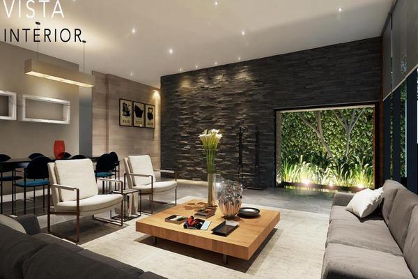 Foto de casa en venta en s/n , la joya privada residencial, monterrey, nuevo león, 10284826 No. 13