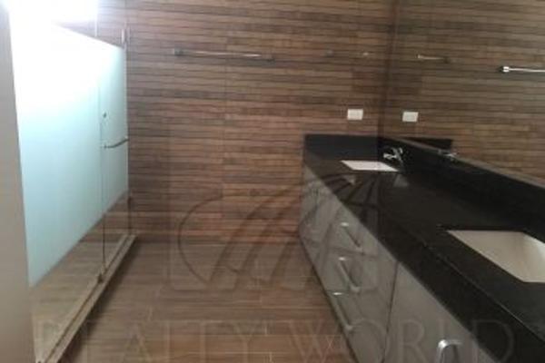 Foto de casa en venta en s/n , la joya privada residencial, monterrey, nuevo león, 4679485 No. 05