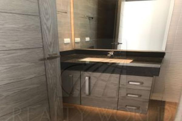 Foto de casa en venta en s/n , la joya privada residencial, monterrey, nuevo león, 4679485 No. 07