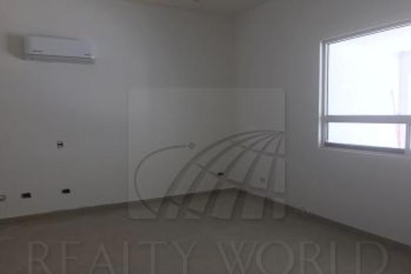 Foto de casa en venta en s/n , la joya privada residencial, monterrey, nuevo león, 4679485 No. 08